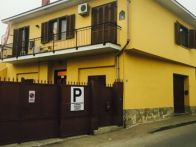 Palazzo / Stabile Vendita Cambiano