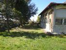 Villa Vendita Montaldo Bormida