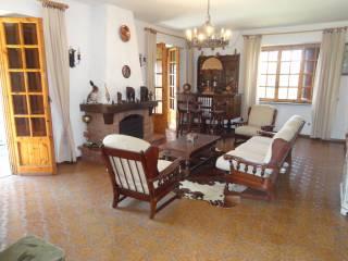 Foto - Villa, buono stato, 185 mq, Montaldo Bormida