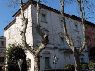 Foto - Palazzo / Stabile via Enrico Dandolo 24, Lido di Venezia, Venezia