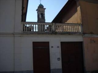 Foto - Villa piazza 26 Aprile, Rosasco