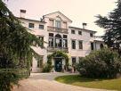 Villa Vendita Rosa'