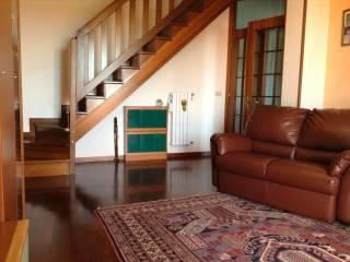 Foto - Appartamento via Sacro Cuore 42, Sacro Cuore, Padova