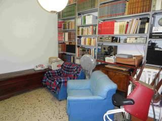 Foto - Villa via Foglia, Ospedale, Ravenna