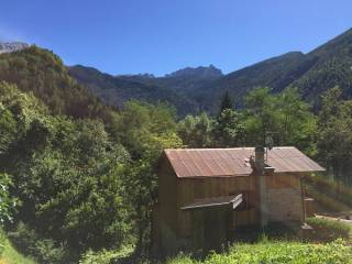 Foto - Villa, ottimo stato, 95 mq, La Valle Agordina