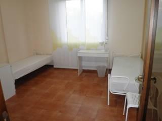 Foto - Quadrilocale primo piano, Questura, Ancona
