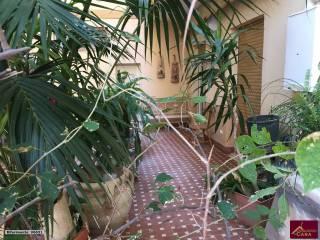 Photo - 4-room flat via Alcide de Gasperi, Bagheria