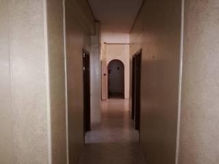 Foto - Appartamento via Monte Rosa 121, Scampia, Napoli