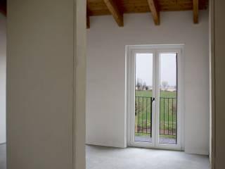 Foto - Villa, nuova, 188 mq, Cusago