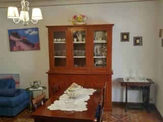 Foto - Appartamento via Fieschi, Casella