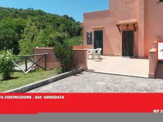 Foto - Villa, buono stato, 70 mq, Maratea