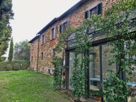 Foto - Villa via di Giogoli, Scandicci