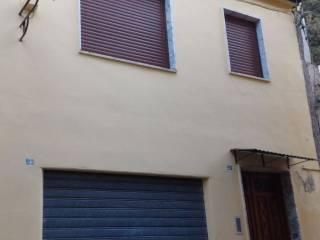 Foto - Palazzo / Stabile via Palestro, Lauria