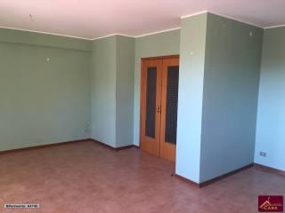 Photo - 3-room flat via Città di Palermo 146B, Bagheria
