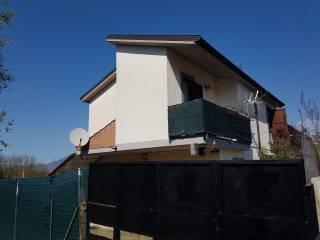 Foto - Villa, ottimo stato, 179 mq, Narni