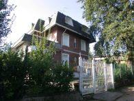 Casa indipendente Vendita Montelabbate