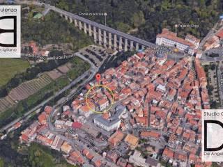 Foto - Bilocale via Rosa 22, Cecchina, Ariccia