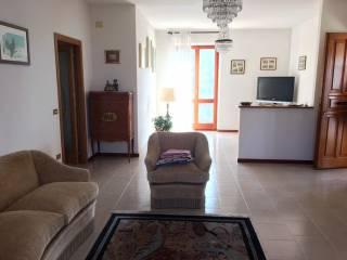 Foto - Casa indipendente 146 mq, buono stato, Gagliole