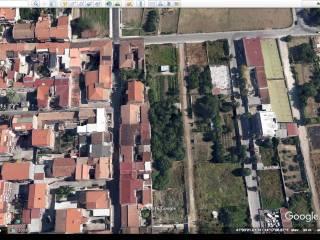 Foto - Terreno edificabile residenziale a Portico di Caserta