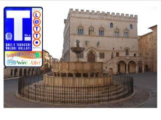 Attività / Licenza Vendita Perugia  1 - Porta Eburnea, Porta S.Pietro