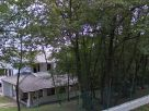 Villa Vendita Longare