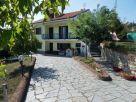 Villa Vendita Cavatore