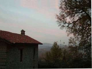Foto - Rustico / Casale via Roma, Morbello