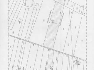 Foto - Terreno edificabile residenziale a Miglianico