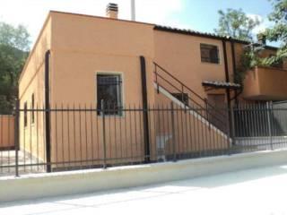 Foto - Villa a schiera contrada santanello, Vestea, Civitella Casanova