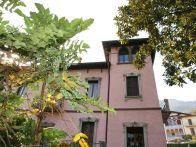 Villa Vendita Lovere