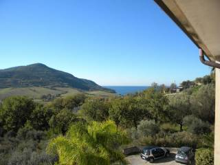 Foto - Villa, ottimo stato, 420 mq, Agropoli