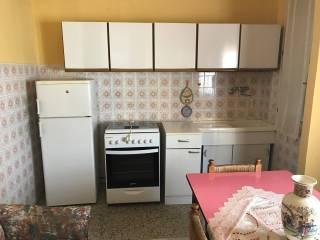 Foto - Appartamento via Salvo D' Acquisto 4, Sorbolo