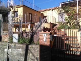Foto - Villa, buono stato, 120 mq, Sant'Alfio
