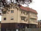 Appartamento Vendita Pantigliate