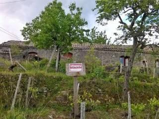 Foto - Rustico / Casale via Fossapoliti Taverna, Sant'Alfio