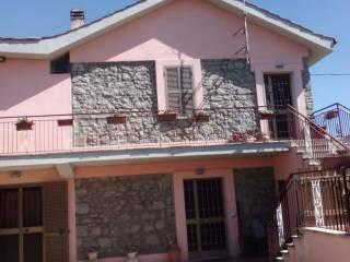 Foto - Rustico / Casale via Anguillarese, Anguillara Sabazia