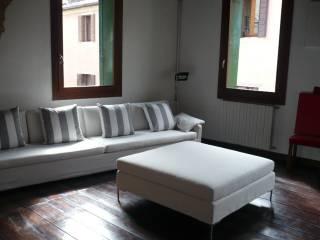 Foto - Appartamento via 20 Settembre, Duomo, Padova