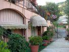 Villa Vendita Soldano