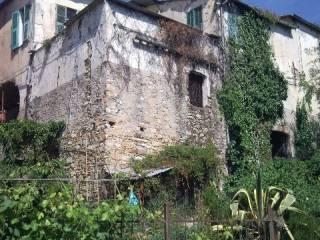 Foto - Rustico / Casale via Provinciale, Bestagno, Pontedassio