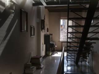 Foto - Palazzo / Stabile tre piani, ottimo stato, Centro Storico, Modena