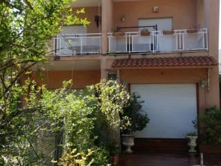 Foto - Villa viale Galatea 60, Mondello, Palermo