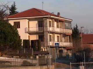 Foto - Villa via dei Muretti 3, Giaveno
