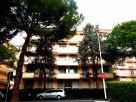 Appartamento Affitto San Bartolomeo Al Mare