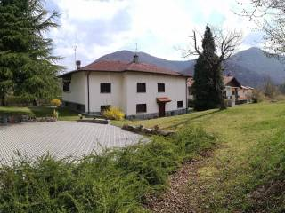 Foto - Villa via Boffalora 12, Lanzo D'Intelvi