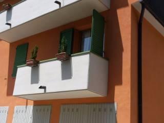 Foto - Trilocale via Cimone, Canevare, Fanano