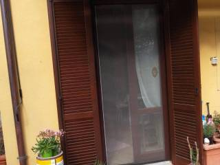 Foto - Villetta a schiera via Fornace, Montecchio, Cortona