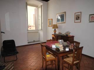 Foto - Appartamento ottimo stato, primo piano, Spoleto
