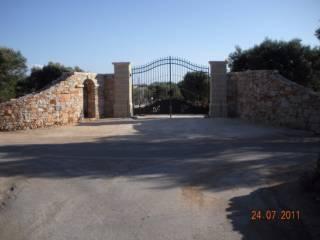 Foto - Villa, buono stato, 140 mq, Alessano