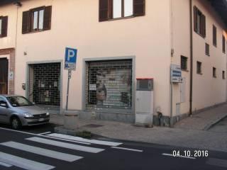 Immobile Affitto Vinovo