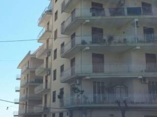 Foto - Appartamento viale Regina Margherita 70, Acireale